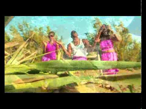 Tate buti oghula official video