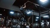 Salle De Sport Gigafit Rennes Bruz Youtube