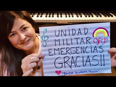 A Orquetra Filharmónica Cidade de Pontevedra agradece o esforzo dos traballadores