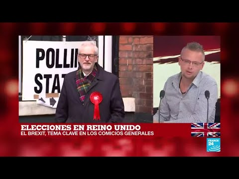 """jochen-kleinschmidt:-""""el-resultado-es-un-desastre-para-jeremy-corbyn"""""""