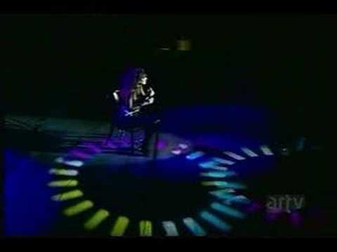 Celine Dion `I´m Calling You`