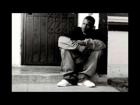 Jay Rock - If I Die Tonight {Best Quality}