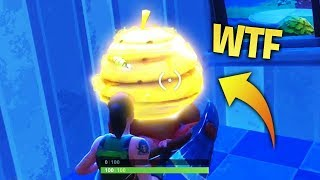 Fortnite Best & Funny Fortnite Moments - Win 6,000 vBucks!