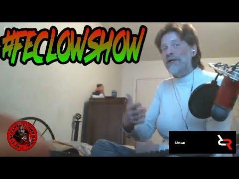 FLAT EARTH SATANIC😈TRANNY CULT - Russian Vids vs Shawn Hufford thumbnail