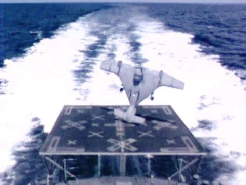 Israel Aerospace Industries - Harop UAV Loitering Missile For MBTs Live Firing Tests [480p]
