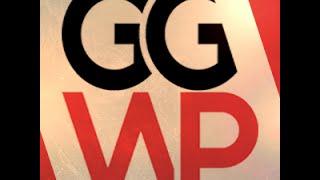 Рулетка для бомжей Csgo Gg Wp Ru от 1 рубля