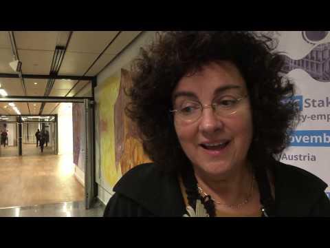 Elena Giglia | University of Turin - Open Access Office