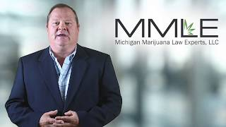 Decision to OPT OUT - Michigan Marijuana Law Experts (MMLE) Free HD Video