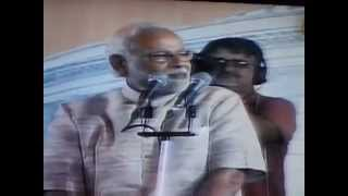 || Narendra Modi full victory speech || victory of India Election 2014 ahmedabad FULL  video
