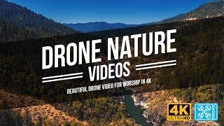 River canyon drone nature videos 4k | download here: https://goo.gl/o1h9r5, this video was filmed using a dji inspire 1 in grants pass, oregon. featuring hellgate along the rogue ...