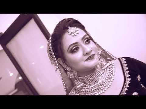 Download Wedding highlight sumit weds shikha