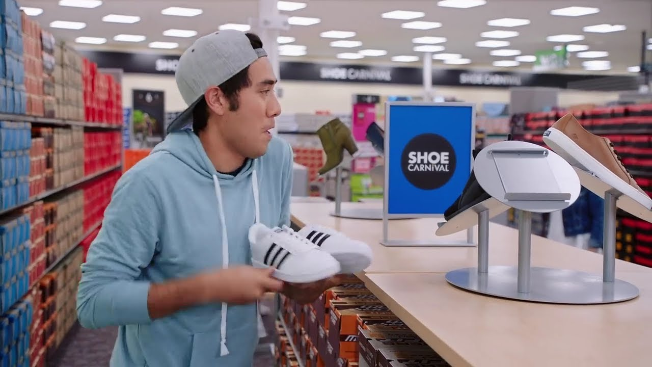 Try Not Laugh Zach King