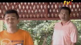 Download Telefilem Raya, Kerana Lemang FULL Namron, Bell Ngasri, Vanidah Imran