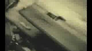 泉大津の大津祭(昭和11年) thumbnail