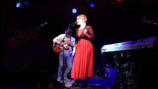 Leigh Nash - There She Goes