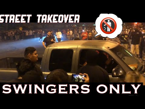 THE NAME OF THE GAME Swingers Only First Season from YouTube · Duration:  1 hour 10 minutes