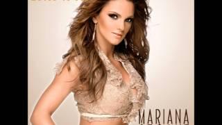 Mariana Seoane   Hacia El Sur