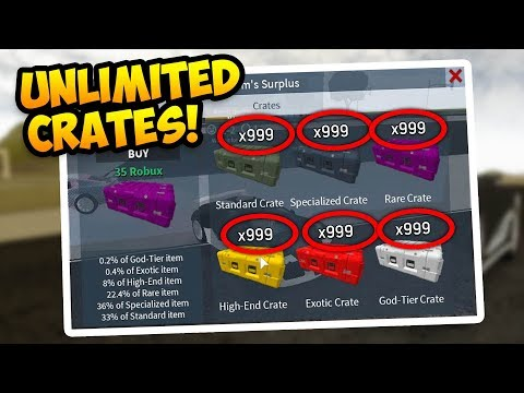 HOW TO GET AN INSANE AMOUNT OF MONEY FROM CODES IN VEHICLE