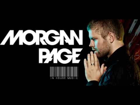 Tegan and Sara - Closer (Morgan Page Extended Remix)