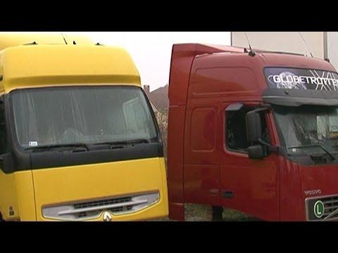 Купить daf в беларуси. Оказываем услуги по сервису и ремонту грузовых автомобилей daf. Продажа автомобилей daf от официального сервисного дилера и партнера по продаже техники daf trucks n. V.