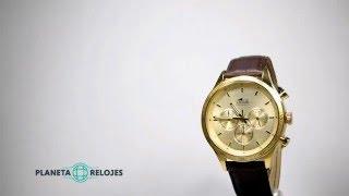 Reloj Lotus 15965-2
