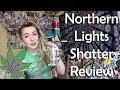 Northern Lights Shatter Reveiw
