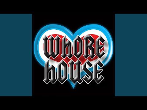 Sunrise (Hoxton Whores Remix) (feat. Krysten Cummings)