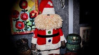 Hart Christmas Greeting