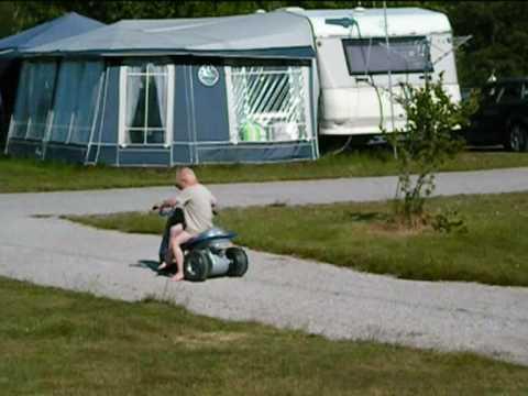 barnas camping 28 0001