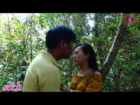 Hmong movie tso