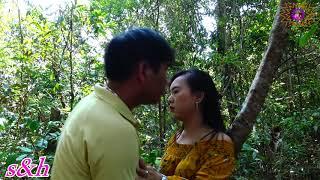 Hmong movie tso hlua nkauj nyob ib leeg tos mus hav zoov thiaj mag mos