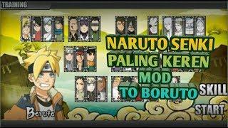 download naruto senki mod boruto dewasa