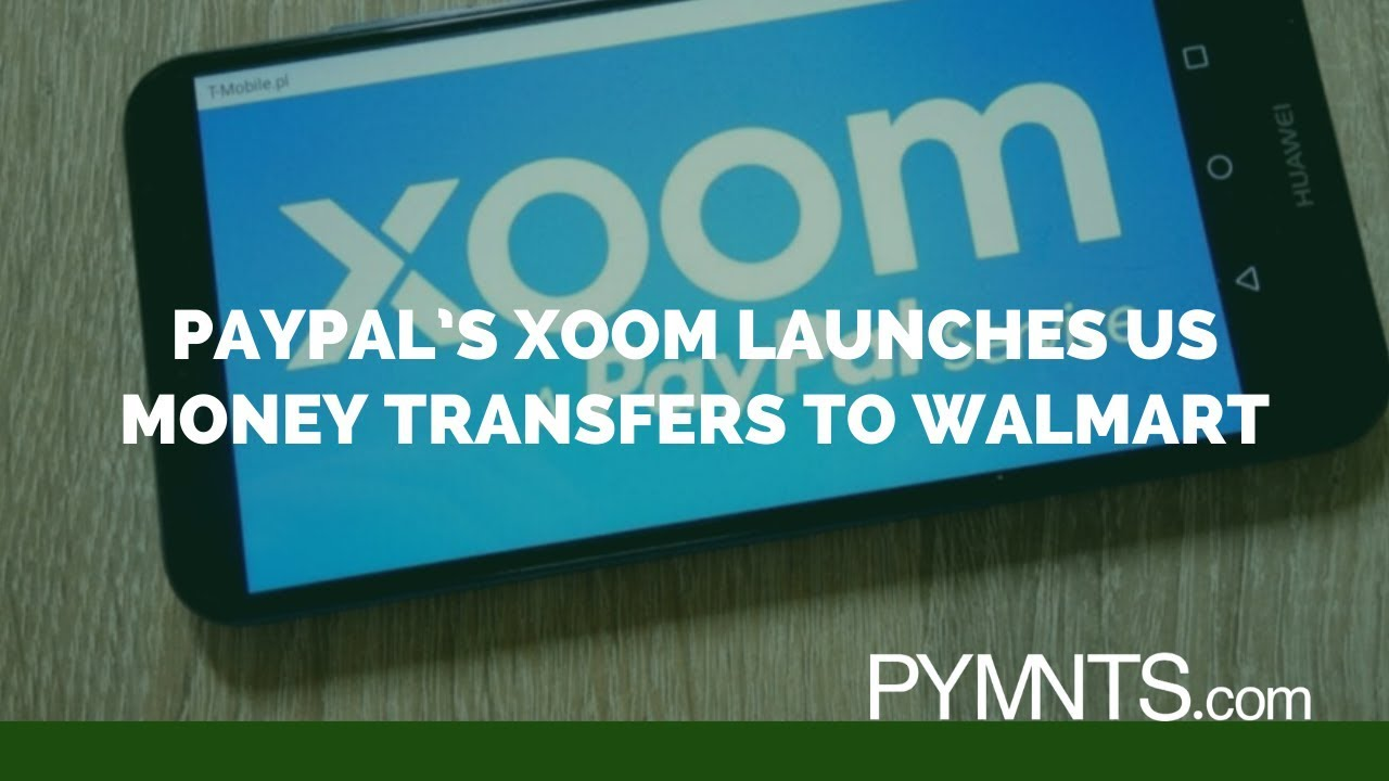 Xoom Launches Money Transfers To Walmart on walmart marriages, walmart creation, walmart rant, walmart moneygram, walmart part, walmart real life, walmart soda cans, walmart checks, walmart groupies, walmart shares, walmart guests, walmart lucky, walmart online shopping, walmart private label, walmart real people, walmart workers, walmart dollar, walmart people falling,