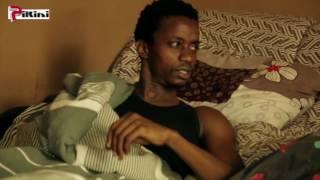 Braquage à la Sénégalaise épisode 08