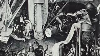 음악과 인간(인간과 그들의 물건과 행동)