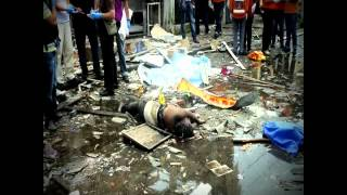 El video que bloquearon las FARC thumbnail