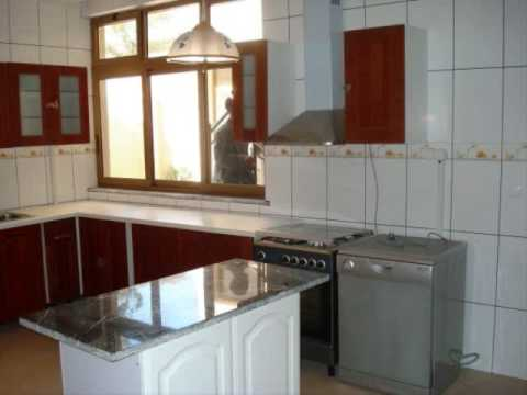 Homes For Sale In Addis Ababa Youtube