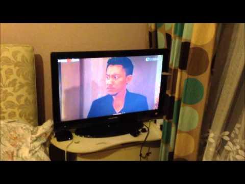 watch tvb Hong Kong with apple tv 2G 15