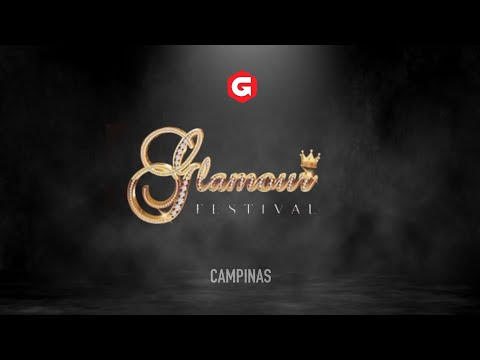 GLAMOUR CAMPINAS | 04 MAIO 2013 | Gaveta | Official Aftermovie