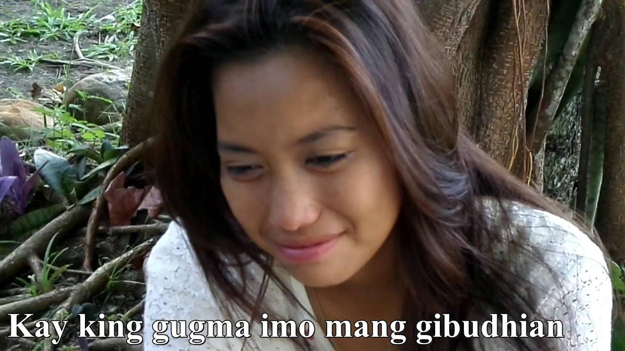 Bisaya: Kinsa Siya with Lyrics - Philippine Video and ...