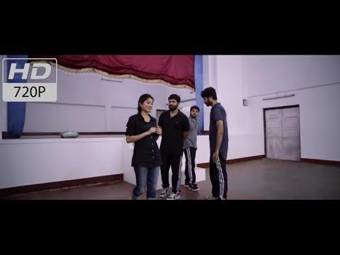 Premam Movie Dance Scene | WhatsApp Status | Premam (2016) | Nivin Pauly & Sai Pallavi