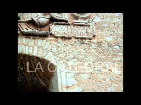 lugares en merida yucatan con frases en latin.