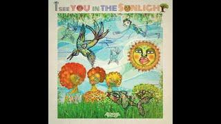 I see You in the Sunlight - Arema Arega (Lyrics on Caption) #SummerVibe #Worldbeat #MusicAnimation