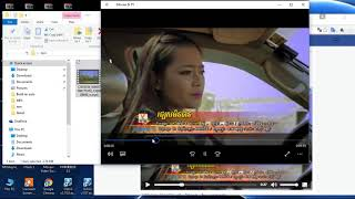 How to Download Facebook Videos to Your Computer Without Any Software.HD Video.