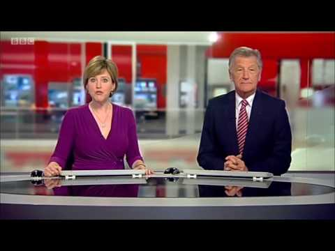 BBC Regional News Schools are too full