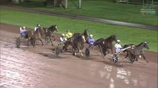 Vidéo de la course PMU PRIX ABBEVILLE