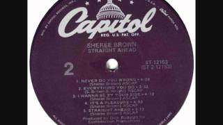2 Step - Sheree Brown - Everything You Do
