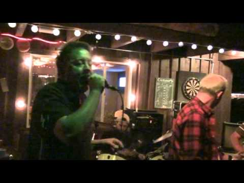 Salt Lake City Music/Punk Scene Doc Trailer