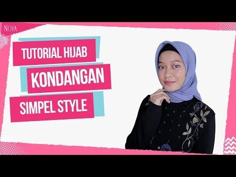 hijab  simplenya.... silahkan klik link yang ada dibawah ini: https://www.youtube.com/channel/UCIK7zPj5Fn9vz73nBpl6KnQ?view_as ....