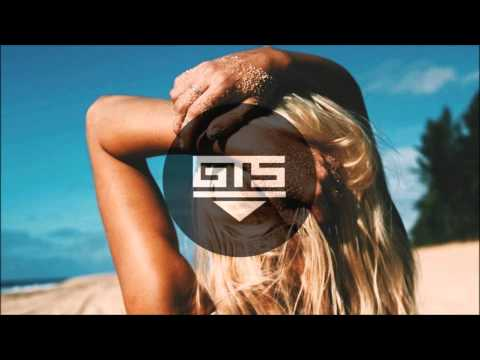 KarlK & Ofenbach - What I Want